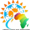 africa cooling services