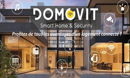 Contactez les Experts DOMOVIT Pour toute information technique ou commerciale, DOMOVIT met à votre disposition les coordonnées suivantes à consulter pour répondre à vos questions. tel:+216 52 200 059