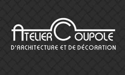 Atelier La Coupole D'Architecture Et De Décoration