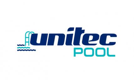 Unitec Pool
