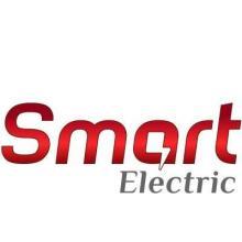 SMART ELECTRIC est une société Tunisienne spécialisée dans le domaine des travaux électriques, les activités relatifs à la sécurité tels que l'intégration de système d'alarme, l'installation des camera des surveillances, portail électrique, détection incendie, solution de pointage, visiophonie, contrôle d'accès et installation rx, et l'énergie renouvelable, précisément l'énergie photovoltaïque. Dans le but de satisfaire nos clients ainsi que les clients de nos partenaires, nous assurons un service après ven