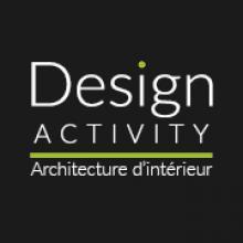 Architecte d'intérieur et Décoration