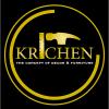 Krichen Decor vous offre une large gamme de produits ; chambres à coucher, chambres pour enfants, salles à manger, dressing, meubles de Bureaux, meubles TV, meubles de rangement, argentières, portes en bois (intérieur et extérieur), agencement cuisine …